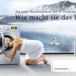 03_Siemens