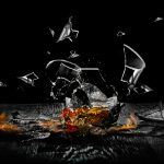 Adrian Mueller Photographer New York Food Still Life Liquids Location Motion.  Award winning food still life liquids location photography New York.  Food Photographer New York.  Still Life Photographer New York.  Liquid Photographer New York.  Liquids Pho
