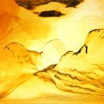 adrian-mueller-productionparadise-09