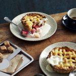 02-goodfood-rosscafepies-rhubarbandpearpie-2671