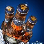 05-kingdombeer-01