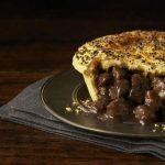 1-beef-pie