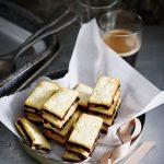 150210-weightwatchers-may15-dessertsslicesandbiscuits-dateandcurrantfingers-59314