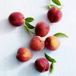 151123-baiada-2016calendar-summer-peaches-81061