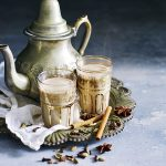160311-bodhiorganictea-chai-85461