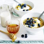 andy-lewis-photographyandRfood-photographer-almond-milk-quinoa-porridge-63150