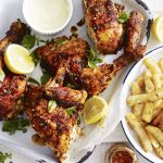 andy-lewis-photographyandRfood-photographer-butterflied-portuguese-chicken-with-lemon-mayonnaise-61548