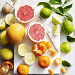 andy-lewis-photographyandRfood-photographer-citrus-60091