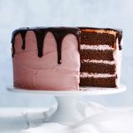 andy-lewis-photographyandRfood-photographer-food-photography-coles-chocolate-cake-57824