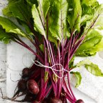 andy-lewis-photographyandRfood-photographer-food-photography-coles-inseason-beetroot-opener-50431