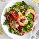 andy-lewis-photographyandRfood-photographer-food-photography-coles-taste.com-prawnandbarley-salad-58215