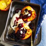 andy-lewis-photographyandRfood-photographer-food-photography-weight-watchers-grilledfruit-grillednectarines-49195