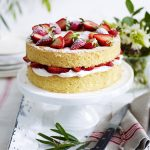 andy-lewis-photographyandRfood-photographer-food-photography-weightwatchers-april15-lime-and-strawberry-sponge-cake-54533