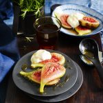 andy-lewis-photographyandRfood-photographer-grilled-figs-49153