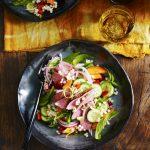 andy-lewis-photographyandRfood-photographer-lamb-pistachio-mintandpearl-couscous-salad-52667