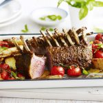 andy-lewis-photographyandRfood-photographer-spiced-lamb-rack-roast-53347