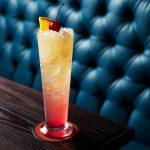 andylewisCthebourbon-cocktails-10145
