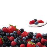 berryyogurt