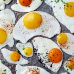 2-eggs-fried-w-lianne0579