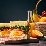 foodivine-studio-40