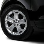 01-ford-tecnologia