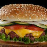 05-hamburguesa