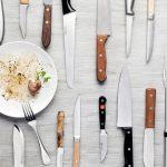 06-cocina-vital