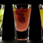 07-bebidas