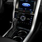 09-sistema-de-audio-ford-gaby-luque
