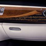 Rolls Royce Opys for Rolls Royce Bespoke