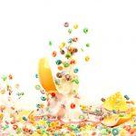 fruit-loops-crash-1000wide