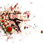 iloveyouipa