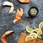 isabella-cassini-food-drink-photographer-new-02-isabella-cassini-food-and-drink-nov-2015-extra-issue