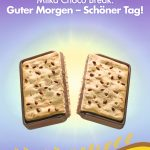 auf-900-hoch-mlkbec00159-choco-break-final-a4-portrait-linseed-iso39l-ger