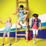jeetu-and-kinnari-kids-2-jeetu-and-kinnari-kids-photography