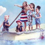 jeetu-and-kinnari-kids-4-jeetu-and-kinnari-kids-photography