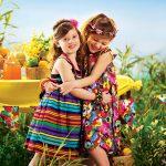 jeetu-and-kinnari-kids-7-jeetu-and-kinnari-kids-photography