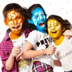 jeetu-and-kinnari-kids-8-jeetu-and-kinnari-kids-photography