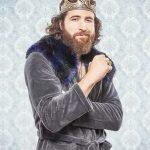 beard-king-edit-1