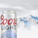 coors-20