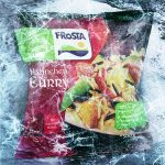 frosta-curry