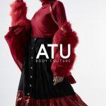 atu-campaign-stefan-dani