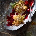 foodfotografie foodphotography munich muenchen