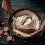 merengue-eischnee-unterheben126-b006-merge-b
