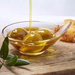 olivenoel-laeuft-in-oliven-07