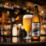 1-lettstudio-beer-photography