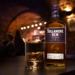 2-lettstudio-whiskey-tullamore-photography