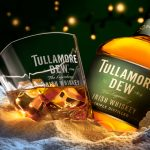 3-lettstudio-whiskey-tullamore-photography