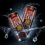 4-lettstudio-beer-splash-photography