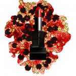 blackcurrants-lipstick-final-1024